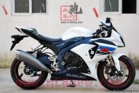 2010年铃木GSX1000R K10