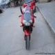 00年 阿普利亚 SL1000 (36000元)1