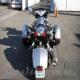 【二手重机】08年整车下货最高配自动波银色庞巴迪三轮摩托中的超级跑车Can-Am Spyder2