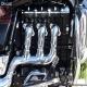 现货销售:2008凯旋超级火箭三 旅行版Rocket III Touring1