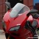 新到08款 杜卡迪DUCATI 红色 1098S1