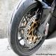 【二手欧洲跑车】2010年意大利阿古斯塔超级跑车MV Agusta F4 1078RR 3122