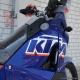 全新 2012年KTM 990 Adventure ABS版0