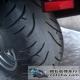 现货出售 09款川崎GTR-14002
