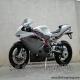 【全新MV跑车】2012年全新意大利超级跑车奥古斯塔 MV Agusta F4 R0