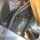 北京现货 2011全新黑色 宝马S1000RR・三把钥匙2