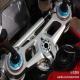 2012款全新杜卡迪1199S 顶配带两套排气及电脑,红白色2