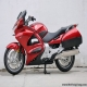 碣石现货 08年7月本田ST1300【红色带ABS】价格七万多1