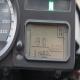 出售黑色宝马GS1200 三万多公里2