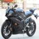 新到2006年雅马哈 YZF-R6 黑色,全部原装《自家的货 接受预定》2